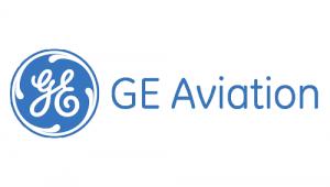 ge-aviation_500x283_clr