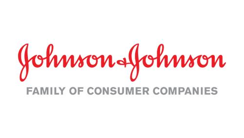 johnson-logo_500x283_clr