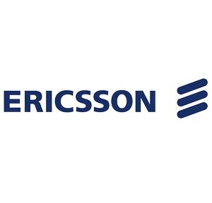 ericsson-logo-horiz