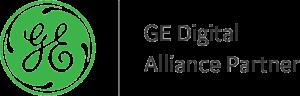 GE-Partner-Lockup_v4-CMYK_InspiraSans